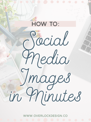Create Beautiful, Sharable, Social Media-Ready Images in Minutes