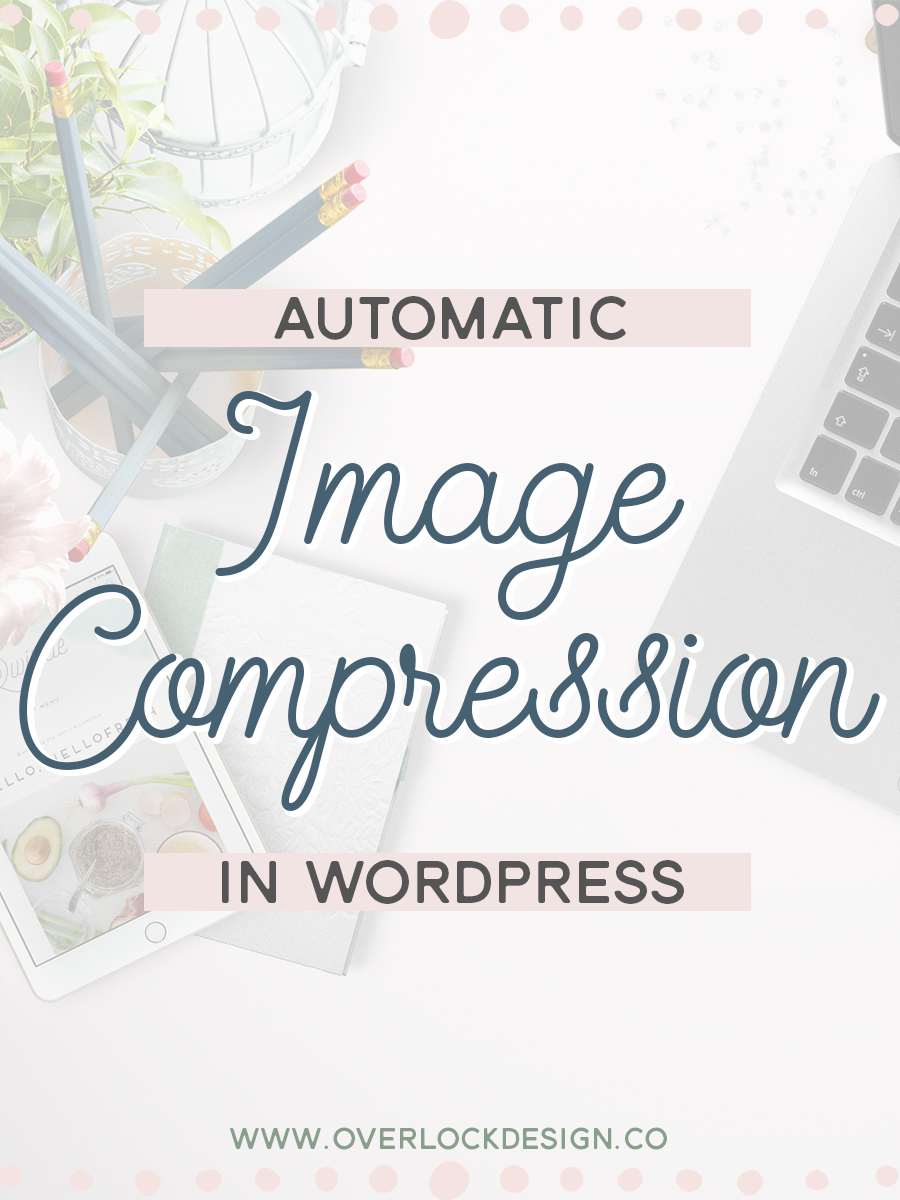 how to stop compression images in wordpress